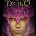 """<b></b> <br /> En Français """"La fille dragon"""" (littéralement)"""